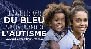 2avril-2020-journee-autisme