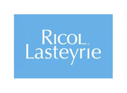 ricol-lasteyrie